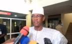 Mali: La délégation du Conseil de Sécurité des Nations unies éconduite sur l'agenda présidentiel