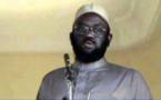 Menaces: Mouhamad Ahmad Lo décidé à rester à Touba