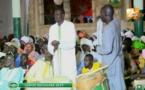 Gamou Ndiassane célébré dans la nuit de lundi au mardi : Les jeunes invités à un retour aux valeurs de la société sénégalaise
