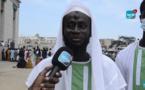 Grand Théâtre: Les musulmans répondent à l'appel de Dr. Ahmad Lô, conscients des enjeux religieux...