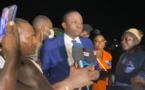 Élections locales à Kaolack/ Ousmane Noël Dieng : «Nous demandons solennellement au Président Macky Sall de ne pas…»