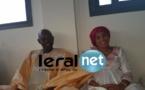 Litige foncier: Tahirou Sarr, homme d'affaires, fait main basse sur l'héritage de Soukeyna Lame