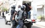 Trafic de drogue à Fissel : un conseiller municipal tente de corrompre des policiers et échoue