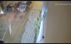 Cambriolage spectaculaire à Petit Mbao : Un commando de 8 hommes armés, fait une descente chez un commerçant…