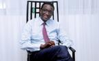 Locales 2022: Amadou Bâ paie de sa poche la caution de BBY et, est nommé Coordonnateur national par Macky Sall