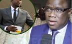 Elections locales: Abdoulaye Baldé et Pastef se rapprochent