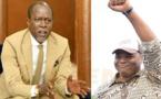 Yaxam détruit Mame Mbaye et sa candidature: «Où est-ce qu'il habite dans Dakar ?»