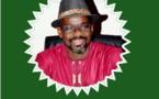 """PASTEF-MBOUR: Me Abdoulaye Tall """"imposé"""" candidat à la candidature, le docteur Mamadou Lamine Diaïté crie au scandale"""