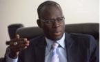 Elections locales à Saint-Louis / « Yewwi Askan Wi »: Cheikh Bamba Dièye dénonce une «violation» des règles