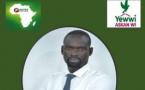 Election primaire de la Coalition YAW à Mbour: Dr. Lamine Diaïté largement en tête, Sonko impose son avocat candidat, Me Abdoulaye Tall