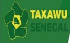 Département de Saint-Louis : Grande consternation de Taxawu Senegal après des manœuvres signalées de Cheikh Bamba Dièye