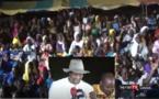 Gora Gaye de Yewwi Askan wi, candidat à la Mairie de Diokoul Diawrigne : Sa vision pour un essor de leur commune
