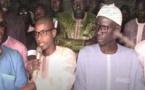 Football : Finale à Madiyana, commune de Léona, M. Cheikh Diop réagit aux doléances des populations