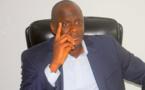 Benoit Sambou, responsable de l'Apr à Ziguinchor : « Baldé fait preuve de malhonnêteté »