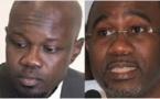Elections locales à Ziguinchor: Le choix de Benoit Sambou sauve Doudou Kâ
