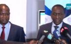 VIDEO / Développement territorial: Artp et Anat scellent une union sacrée
