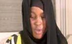 Le mouvement «Touche pas à ma soeur» alerte: «Adji Sarr est confisquée comme si on était à Guantanamo»
