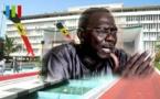 Entretien avec Moustapha Diakhaté : « Je présente mes excuses au peuple sénégalais »