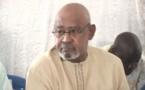 Débat sur le troisième mandat: Ce que Mahmoud Saleh a réellement dit...