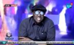 JOKKO/  affaire D-Média, les investitures , la bataille de Dakar…Siré SY fait des révélations explosives