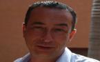Erick Philibert donne des pistes pour débloquer le tourisme