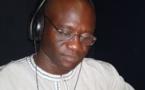 Revue de presse du samedi 02 novembre 2013 (Mamadou Ndiaye Doss)
