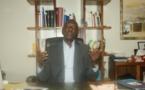Me Pape Sambaré Diop, Président de la Chambre des Notaires du Sénégal : «Le constat est que le volume du chiffre d'affaires de nos cabinets a baissé…»