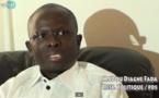 [12 minutes chrono] DPG du PM, flèches de Fatou Thiam contre Mimi, défections dans les rangs du Pds... Fada vide son chargeur