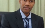 Chronique politique du vendredi 08 novembre 2013 (Mamadou Ibra Kane)