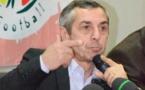 Alain Giresse, coach des Lions : « On ira chercher la victoire »