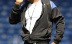 El Hadji Ousseynou Diouf: « Je ne serai jamais avec des tocards » (Gawlo.net)