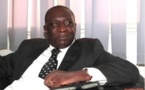 Le commando de l'APR : Par Momar Seyni Ndiaye de Seneplus