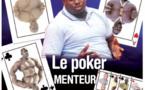 A la Une du Journal Tout Le Sport du mercredi 04 Décembre 2013