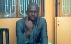 """Entretien - Publication des photos de l'""""épouse"""" de Thione Seck: La famille de Ndèye Marie Thiam crie son indignation"""
