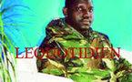 Entretien avec Mame Thierno Birahim Niang: Le frère utérin de Kara dézingue Macky Sall