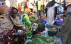 Exclusif ! Mairie de Salemata : Micmac et zones d'ombre dans l'attribution du marché de construction d'un marché hebdomadaire