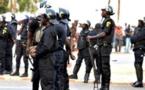 Djirédji : Les policiers, accusés d'avoir blessé des élèves du collège, relevés par mesure conservatoire
