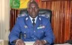 Il était une fois, un courageux « haut-com » nommé général Abdoulaye Fall