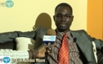 "Emission ""12 minutes Chrono"" avec El Hadji Seydou Mbaye, un illustre et brillant anonyme qui doit servir sa patrie"
