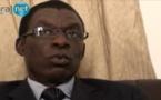 """Emission """"Liy Riir"""" - Farba Senghor accable le régime de Macky Sall: """"Pourquoi tous ces sacrifices humains..."""""""