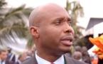 "Emission ""12 minutes chrono"" - Mort de Ndiaga Diouf, deal Wade-Eiffage, Macky-Tanor... Barthélémy Dias vide son chargeur !"