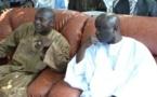 "Vidéo - Entretien avec Ngagne Diop, PCR de Bambilor: ""Idrissa Seck a trahi Oumar Guèye"""