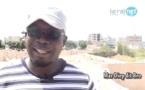 """Vidéo - Entretien: """"Bro"""" lâche des bombes !"""