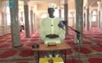"""Suivez votre émission """"Lerlou sa diné"""" du vendredi 31 janvier 2014 (Par Oustaz Aliou Sall)"""