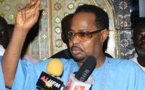 "Ahmed Khalifa Niasse : ""Iran Ndao ne peut pas démentir El Hadj Malick, encore moins le Grand Malick Ibn Anass"""