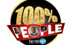Regardez la bande-annonce : L'émission 100% People de Maty, Tange et Bineta se passera sur ...