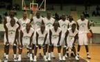 Mondial De Basket en Espagne: Le Sénégal dans le groupe B  avec l'Argentine ,  Porto Rico, Philipines, Croatie Et Grèce