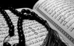 Halte au culte de l'ignorance (Par Momar Ibn Sidaty)