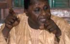 """Le coup de gueule de Daouda Faye """"Vava"""" : """"La rétention sur le cachet des lutteurs est une ingérence"""""""