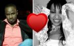 Viviane et Baba Hamdy ont passé presque la journée de la Saint Valentin ensemble